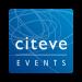 Download CITEVE Events 1.0.6 APK