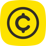 Download COCOIN – All benefit from Lock-screen 2.2.75 APK