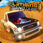 Download CSD Climbing Sand Dune 4.0.2 APK
