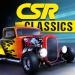Download CSR Classics 3.0.3 APK