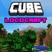 Download CUBE LocoCraft Crafting Exploration 2.1.6 APK