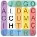 Download Caça Palavras 2.3 APK