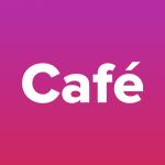 Download Cafe – Live video chat 1.6.7 APK