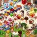 Download Cafeland – World Kitchen 2.1.79 APK