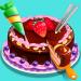 Download 🤤🍰 Cake Shop  – Bake & Decorate Boutique 3.9.5052 APK