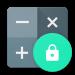 Download Calculator Vault 1.3.1 APK