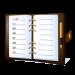 Download Calendar, Personal Planner & Diary – Jorte 1.9.76 APK