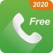 Download Call Global – Free International Phone Calling App 1.5.4 APK