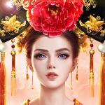 Download Call Me Emperor – Alternate World 3.4.1 APK