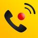 Download Call Recorder 1.6.08 APK
