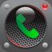 Download Call Recorder – CallsBox  APK