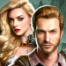 Download Call me a Legend – Game of Battle & Love 1.8.9 APK