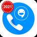 Download CallApp: Caller ID, Call Blocker & Call Recorder 1.822 APK