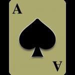 Download Callbreak Multiplayer 0.2.16 APK