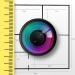 Download CamToPlan – AR measurement / tape measure 3.4.3 APK