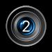 Download Camera2 API Probe 0.9.20 APK