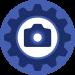 Download Camera2 API Test App 3.0 APK