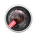 Download Cameringo Lite. Filters Camera 2.9.4 APK