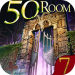 Download Can you escape the 100 room VII 15 APK