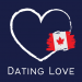 Download Canada Dating – International Dating, Europe Chat 2.2 APK