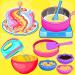 Download Candy Cake Maker 8.641 APK