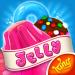 Download Candy Crush Jelly Saga 2.67.9 APK