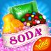 Download Candy Crush Soda Saga 1.196.6 APK