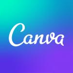 Download Canva: Graphic Design, Video Collage, Logo Maker 2.116.0 APK