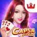 Download Capsa Susun Online:Domino Gaple Poker Free 2.17.0.0 APK