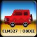 Download Car Computer – Olivia Drive | ELM327 OBD2 20.115 APK
