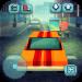 Download Car Craft: Traffic Race, Exploration & Driving Run 1.5-minApi19 APK