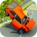Download Car Crash Driving Simulator: Beam Car Jump Arena 1.2 APK