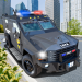 Download Car Drivers Online: Fun City 1.15 APK