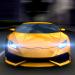 Download Car Driving Simulator: SF 4.17.1 APK