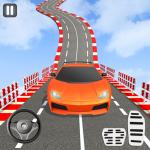 Download Car Games: Driving Racing Game 2 APK