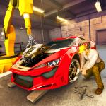 Download Car Mechanic Auto Workshop Repair Garage 1.7 APK