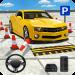 Download Car Parking Simulator – Car Driving Games 1.2 APK