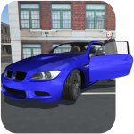 Download Car Parking Valet 1.04 APK