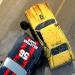 Download Car Race: Extreme Crash Racing Game 2021 16.8 APK