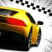 Download Car Racing 1.21 APK