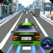 Download Car Racing 1.3.0 APK