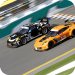 Download Car Racing Games 3D- Xtreme Car Race Free Games 4.0.24 APK