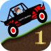Download Car Racing : Hill Racing 1.1 APK