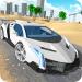 Download Car Simulator Veneno 1.70 APK