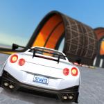 Download Car Stunt Races: Mega Ramps 2.1.1 APK