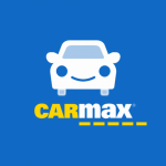 Download CarMax – Cars for Sale: Search Used Car Inventory 3.12.9 APK