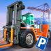 Download Cargo Crew: Port Truck Driver 1.2 APK