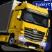 Download Cargo Simulator 2019: Turkey 1.61 APK