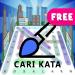 Download Cari Kata 2020 3.0 APK