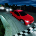 Download Carros Rebaixados Online 0.1.9 APK